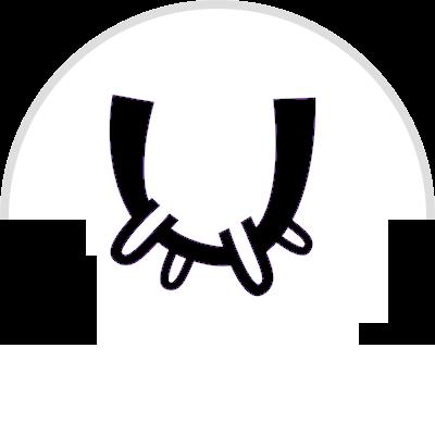 purpleudder.com
